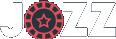Jozz Casino logo